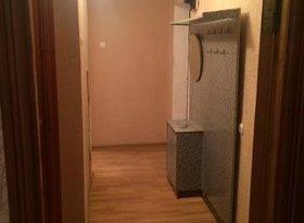 Продажа 4-комнатной квартиры, Дагестан респ., Махачкала, улица Ирчи Казака, 26А, фото №7