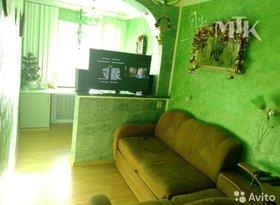 Продажа 3-комнатной квартиры, Приморский край, Спасск-Дальний, Красногвардейская улица, 104/1, фото №3
