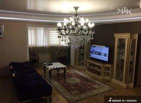 Аренда 3-комнатной квартиры, Севастополь, улица Героев Бреста, 116, фото №7