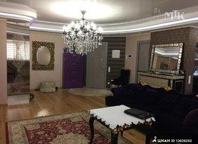 Аренда 3-комнатной квартиры, Севастополь, улица Героев Бреста, 116, фото №5