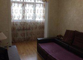 Аренда 3-комнатной квартиры, Севастополь, улица Героев Бреста, 116, фото №3