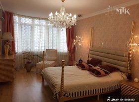Аренда 3-комнатной квартиры, Севастополь, улица Героев Бреста, 116, фото №1