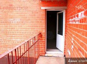 Продажа 2-комнатной квартиры, Вологодская обл., Вологда, улица Чернышевского, 137, фото №7