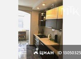 Аренда 4-комнатной квартиры, Севастополь, улица Героев Бреста, 44, фото №7