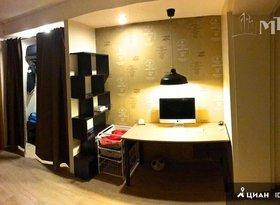 Аренда 4-комнатной квартиры, Севастополь, улица Героев Бреста, 44, фото №6