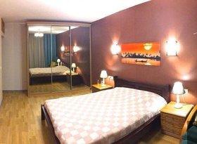 Аренда 4-комнатной квартиры, Севастополь, улица Героев Бреста, 44, фото №5