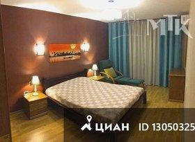 Аренда 4-комнатной квартиры, Севастополь, улица Героев Бреста, 44, фото №4