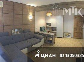 Аренда 4-комнатной квартиры, Севастополь, улица Героев Бреста, 44, фото №3