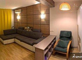Аренда 4-комнатной квартиры, Севастополь, улица Героев Бреста, 44, фото №2