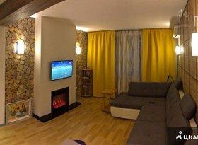 Аренда 4-комнатной квартиры, Севастополь, улица Героев Бреста, 44, фото №1