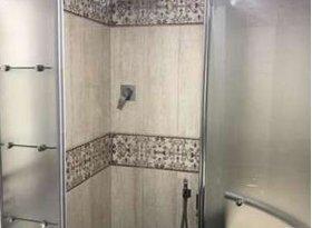 Продажа 4-комнатной квартиры, Севастополь, улица Героев Бреста, 44, фото №7