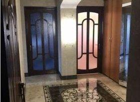 Продажа 4-комнатной квартиры, Севастополь, улица Героев Бреста, 44, фото №6