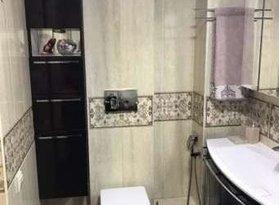 Продажа 4-комнатной квартиры, Севастополь, улица Героев Бреста, 44, фото №5