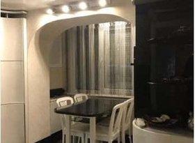 Продажа 4-комнатной квартиры, Севастополь, улица Героев Бреста, 44, фото №3