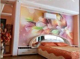 Продажа 4-комнатной квартиры, Севастополь, улица Героев Бреста, 44, фото №2