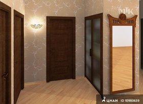 Продажа 4-комнатной квартиры, Севастополь, улица Руднева, 26/1, фото №7