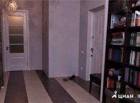 Продажа 4-комнатной квартиры, Севастополь, 6-я Бастионная улица, 34, фото №7