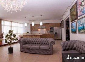 Продажа 4-комнатной квартиры, Севастополь, 6-я Бастионная улица, 34, фото №3