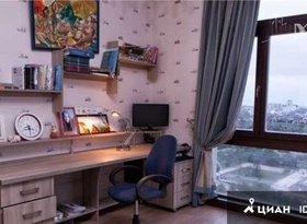 Продажа 4-комнатной квартиры, Севастополь, 6-я Бастионная улица, 34, фото №1