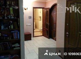 Продажа 4-комнатной квартиры, Севастополь, улица Мечникова, 1, фото №6
