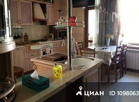 Продажа 4-комнатной квартиры, Севастополь, улица Мечникова, 1, фото №2