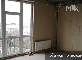 Продажа 5-комнатной квартиры, Севастополь, улица Павла Дыбенко, 26, фото №4