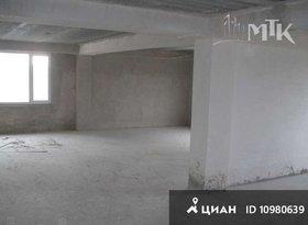 Продажа 5-комнатной квартиры, Севастополь, улица Павла Дыбенко, 26, фото №5
