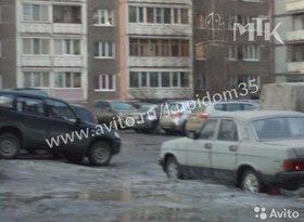 Продажа 1-комнатной квартиры, Вологодская обл., Череповец, Набережная улица, 29, фото №2