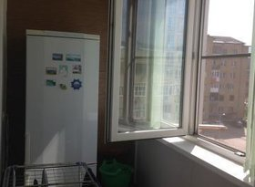 Продажа 2-комнатной квартиры, Ставропольский край, Кисловодск, Водопойная улица, 19, фото №4