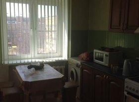 Продажа 2-комнатной квартиры, Ставропольский край, Кисловодск, Водопойная улица, 19, фото №5