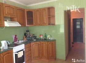 Продажа 2-комнатной квартиры, Ставропольский край, Кисловодск, Водопойная улица, 19, фото №6
