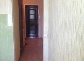 Продажа 2-комнатной квартиры, Ставропольский край, Кисловодск, Водопойная улица, 19, фото №7