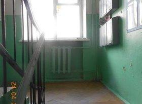 Продажа 1-комнатной квартиры, Вологодская обл., Череповец, Вологодская улица, 30, фото №2