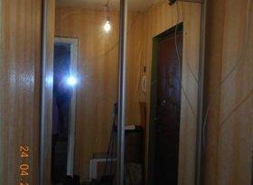 Продажа 1-комнатной квартиры, Вологодская обл., Череповец, Вологодская улица, 30, фото №4