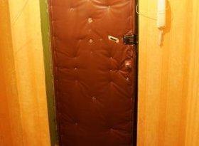 Продажа 1-комнатной квартиры, Вологодская обл., Череповец, Вологодская улица, 30, фото №5