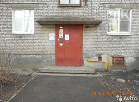 Продажа 1-комнатной квартиры, Вологодская обл., Череповец, Вологодская улица, 30, фото №1