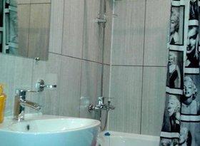 Аренда 1-комнатной квартиры, Севастополь, проспект Октябрьской Революции, 20, фото №7