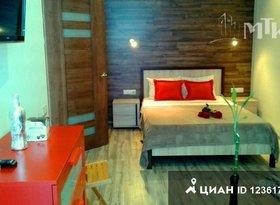Аренда 1-комнатной квартиры, Севастополь, проспект Октябрьской Революции, 20, фото №3