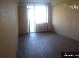 Продажа 1-комнатной квартиры, Севастополь, улица Павла Дыбенко, 4, фото №7
