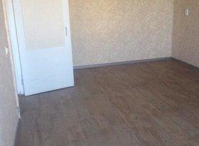 Продажа 1-комнатной квартиры, Севастополь, улица Павла Дыбенко, 4, фото №6