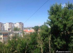 Продажа 1-комнатной квартиры, Севастополь, улица Павла Дыбенко, 4, фото №4