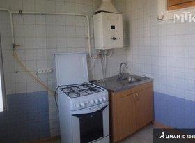 Продажа 1-комнатной квартиры, Севастополь, улица Павла Дыбенко, 4, фото №3