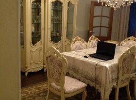 Продажа 4-комнатной квартиры, Чеченская респ., улица Хож-Ахмеда Кадырова, 81, фото №1