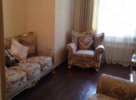 Продажа 4-комнатной квартиры, Чеченская респ., улица Хож-Ахмеда Кадырова, 81, фото №2