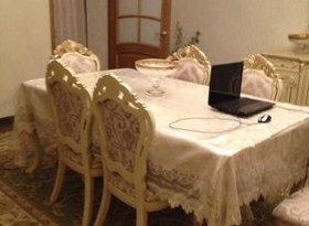 Продажа 4-комнатной квартиры, Чеченская респ., улица Хож-Ахмеда Кадырова, 81, фото №3
