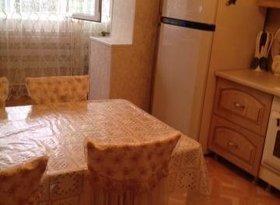 Продажа 4-комнатной квартиры, Чеченская респ., улица Хож-Ахмеда Кадырова, 81, фото №4