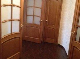 Продажа 4-комнатной квартиры, Чеченская респ., улица Хож-Ахмеда Кадырова, 81, фото №5