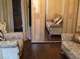 Продажа 4-комнатной квартиры, Чеченская респ., улица Хож-Ахмеда Кадырова, 81, фото №6