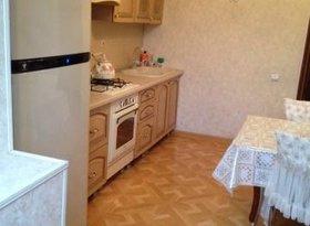 Продажа 4-комнатной квартиры, Чеченская респ., улица Хож-Ахмеда Кадырова, 81, фото №7