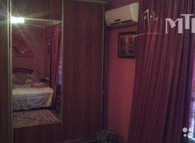 Продажа 2-комнатной квартиры, Ставропольский край, Советская улица, 42, фото №2